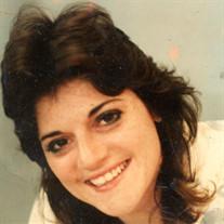 Barbara Carrol Palomino