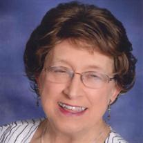 Carol Ann Reuter