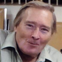Gordon Workman