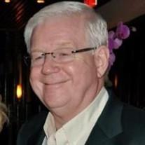 Daniel Lavernne Shiver Jr.