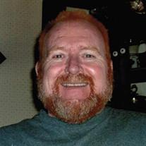 Bill Darden