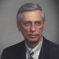 Patrick  T.  Allen