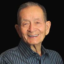 Miguel Reynaldo Valladares