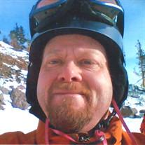 Andrew Noel Mercier Jr.