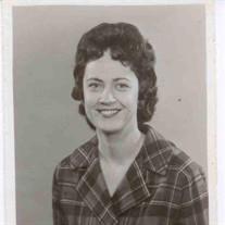 Dolores Jean Kirkegaard