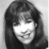 Carol M. Holman