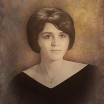 Diane Hoover