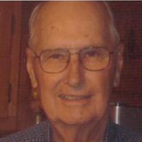 Donald  R. Klingemann