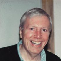 Hubert G.  Klose