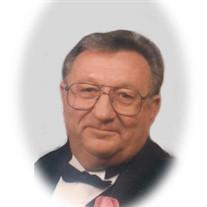 John  C Kava