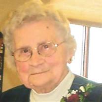 Julia Sobotta