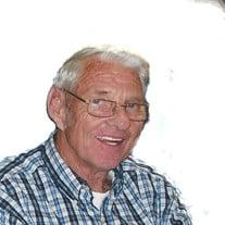 Bobby Gardner