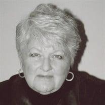 Janet J. Joyce