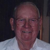 Leland L. Blankenship