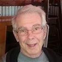 Robert G. Lott