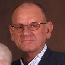 Kenneth Andrew Risler