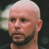Anthony W. Renzi II