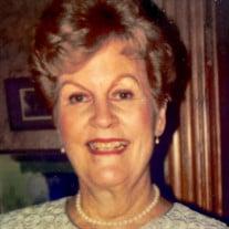 Esther Ellen Flannery