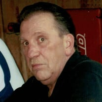 Gerald R. Hieber