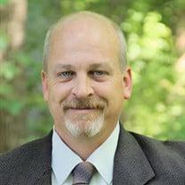 Robert O'Keefe