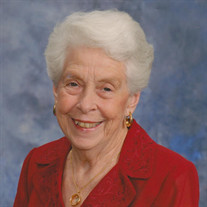Virginia Wilkins Duncan
