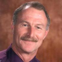 Mr. Myron P. Hoffman
