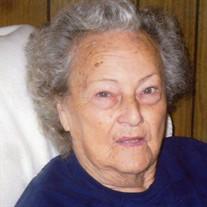 Mrs.  Geraldine L. Duke