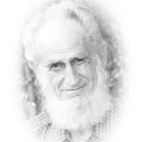 Mr. Jimmy F. Pinkard, Sr.