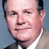 Ronald D. Kallenborn