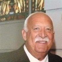 Mr. Earl  R. Wittmayer