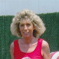 Marietta Schiradelly