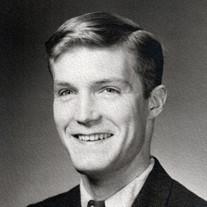 Harold Leland Staples Jr