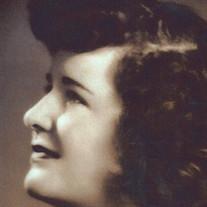 Gloria A. Dudra
