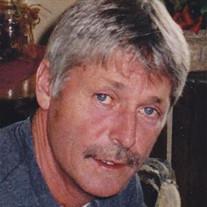 Roy D. McDaniel