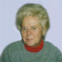 Esther C. Schwindel