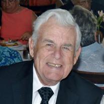 William Robert Caulfield