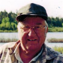 Herve Pelletier