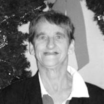Susan Fuller