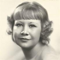 Ann  Walker Callahan