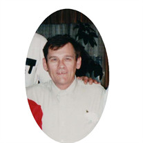 Arlyn George Daugherty