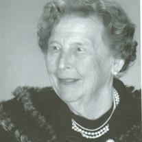 Jean Starker Roth