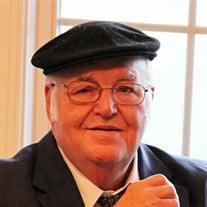 Mr. Ronny Moore Saddler Sr.
