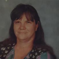 Janice  Summerville Morgan
