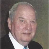 John H. Smith, Jr., M.D.