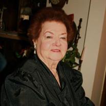Edith L. Padgett