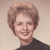 Shirley Ann Titzer