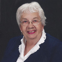 Lila A. Koehn
