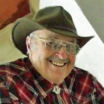 Raymond D Gallik