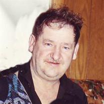 William E. Murray