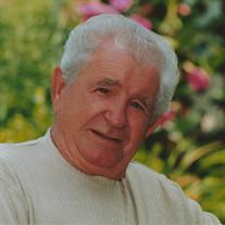Charles Edward Proffitt